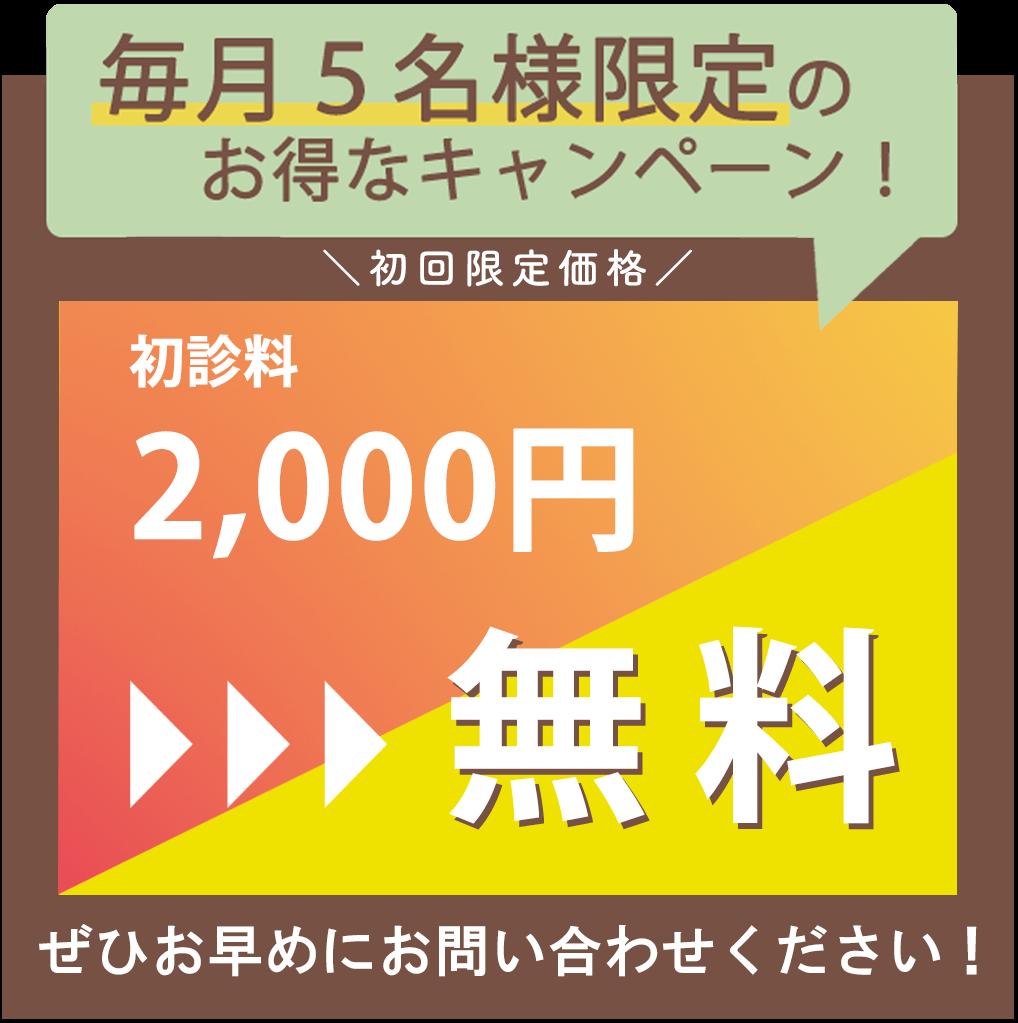 SP用キャンペーンバナー